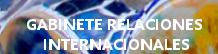 Banner Relaciones Internacionales